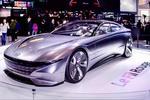 2018北京车展|北京现代又上新了,打算加入购物车吗?