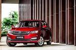 吉利又推全新小型SUV,搭载混合动力,或是最便宜的混动SUV
