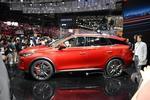 6月一大波国产新车上市,谁会成为爆款?