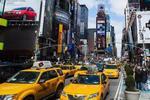 全球车市要闻|一周速览(7.31~8.5)