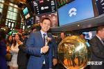 蔚来成功IPO,下一个会是谁?