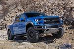 最大扭矩678牛米 5款主流汽油自动挡皮卡推荐