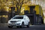 预算不高又要大空间?这三款自主中型SUV最低7万起售!