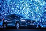 广汽Acura全新RDX34.80万-39.80万元开启预售