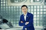 """上汽大众新能源汽车工厂开工,两年后奥迪车实现""""上海制造"""""""