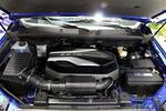 10大厂家16台 国产皮卡发动机大盘点(汽油篇)