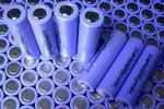 锂电池产业投资持续高热上半年54家公司投巨资