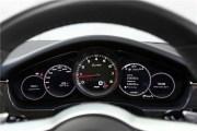 液晶仪表时代必备技能 你能通过仪表认全这些车吗?