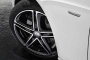 奔驰AMG E53/Estate官图发布 将替代AMG E43车型