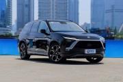 七月新能源市场回顾 新势力造车可能会迟到但不会缺席