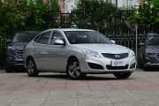 北京现代新款伊兰特EV上市 售19.98-20.28万/续航提升