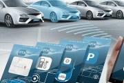 未来智能汽车的分界线 OTA真的那么重要吗?