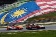 16年、200场 开911跑遍全亚洲的赛道是怎样一种体验