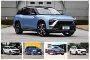 想买新能源7座车?这5款车型你绝对不能错过