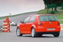 从销量看德国车之二 除了神车还买何车?