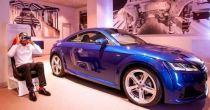 造车新势力崛起 汽车销售将迎来变局