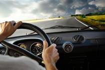 看完这篇文章你敢说你开车的方式正确吗?