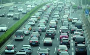 [真相] 前20车企7月上牌量比批发量高5.6%
