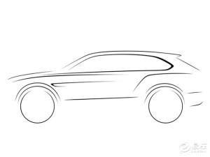8月SUV市场:销量前十名 自主占六席