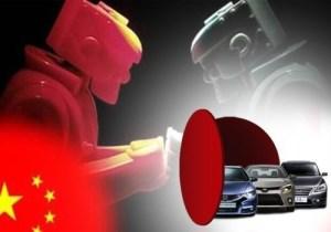 在华年销400万创新高 日系车回归了吗?