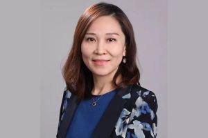 吴少革正式接替文南担任东风标致副总经理