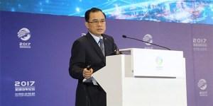 朱华荣: 未来5年可能仅有5家自主品牌能够存活