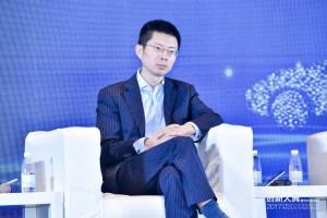陆皓:补贴退坡不可怕 中国新能源汽车高速增长态势不可避免