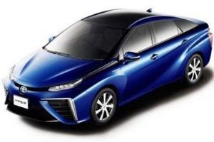 丰田将缩减50%日本在售车型 以应对市场萎缩