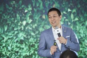 李斌:从AUDI Forum到NIO House 谈谈汽车城市展厅的变换
