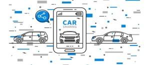 【海外】在未来共享经济中,谁是真正的车主?