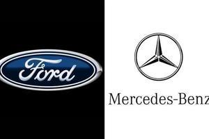 [海外]福特将关闭与戴姆勒合资的燃料电池项目 | 汽车产经