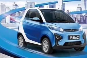 众泰投资15亿元建设智能网联汽车零部件生产基地|汽车产经