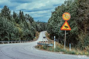 [寻迹瑞典一]沃尔沃:安全非卖点 而是存在的意义|汽车产经
