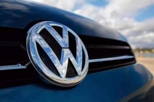 大众如何看待大发一分彩汽车产业的下个十年?| 汽车产经