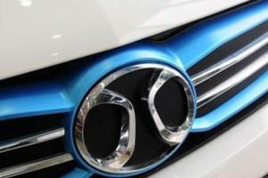 年销15万 北汽新动力纯电动车持续七年销量第一 | 汽车产经