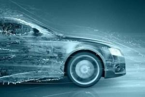 【年关策划】造车新权势的2019:水逆之年的点点萤火|汽车产经
