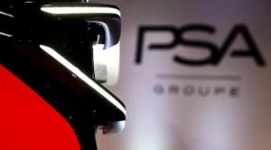 受疫情影响,PSA集团股东大会延期举行