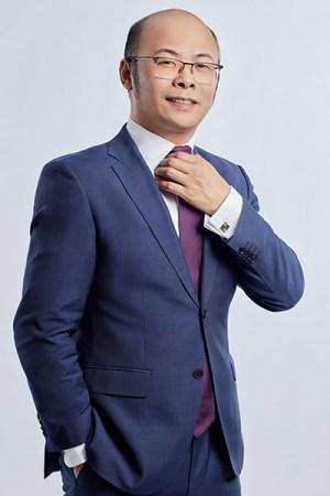 王成功出任一汽-大年夜众发卖无限义务公司履行副总经理