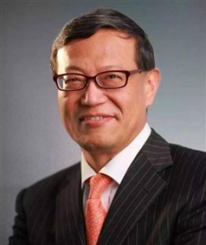 刘曰海接替刘淳玮 任五分六合福特营销副总裁