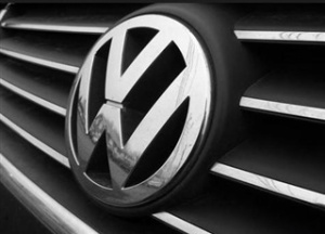 德国车市实现连涨 7月新车销量同比增7%