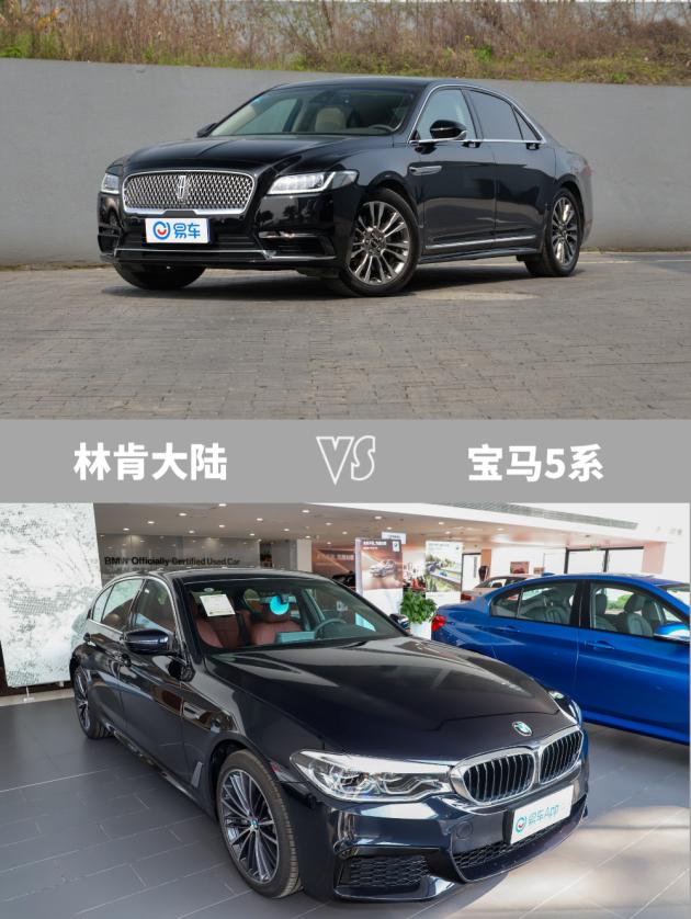 http://www.weixinrensheng.com/qichekong/2296317.html