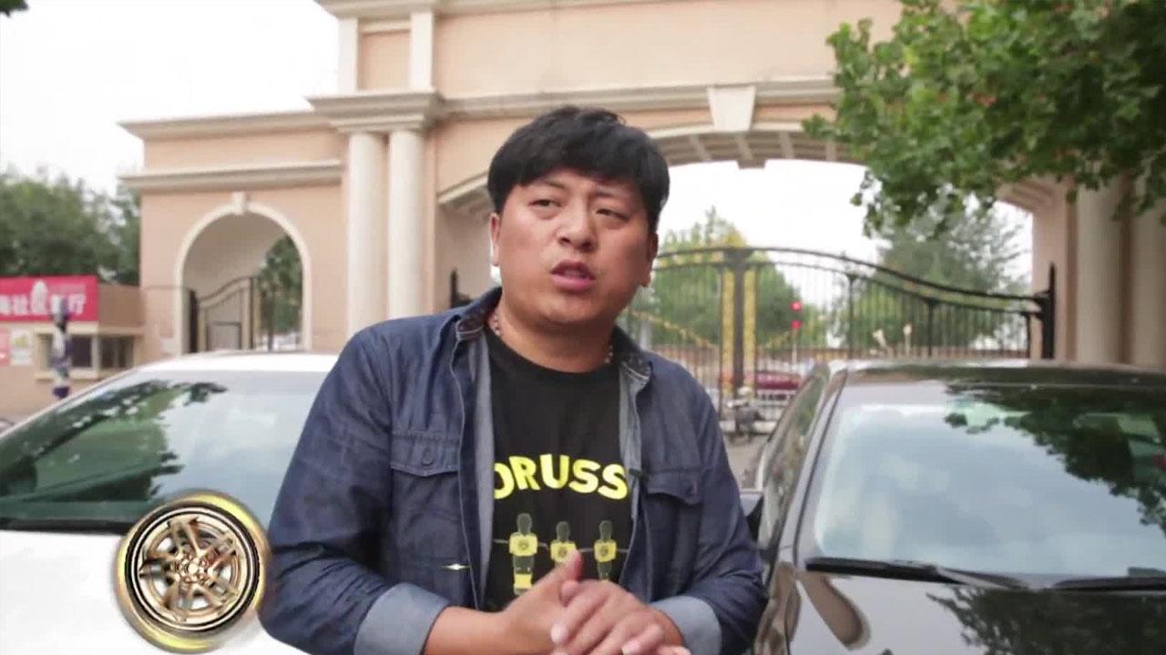 【汽车评中评】第13评:油电混动车PK传统燃油车