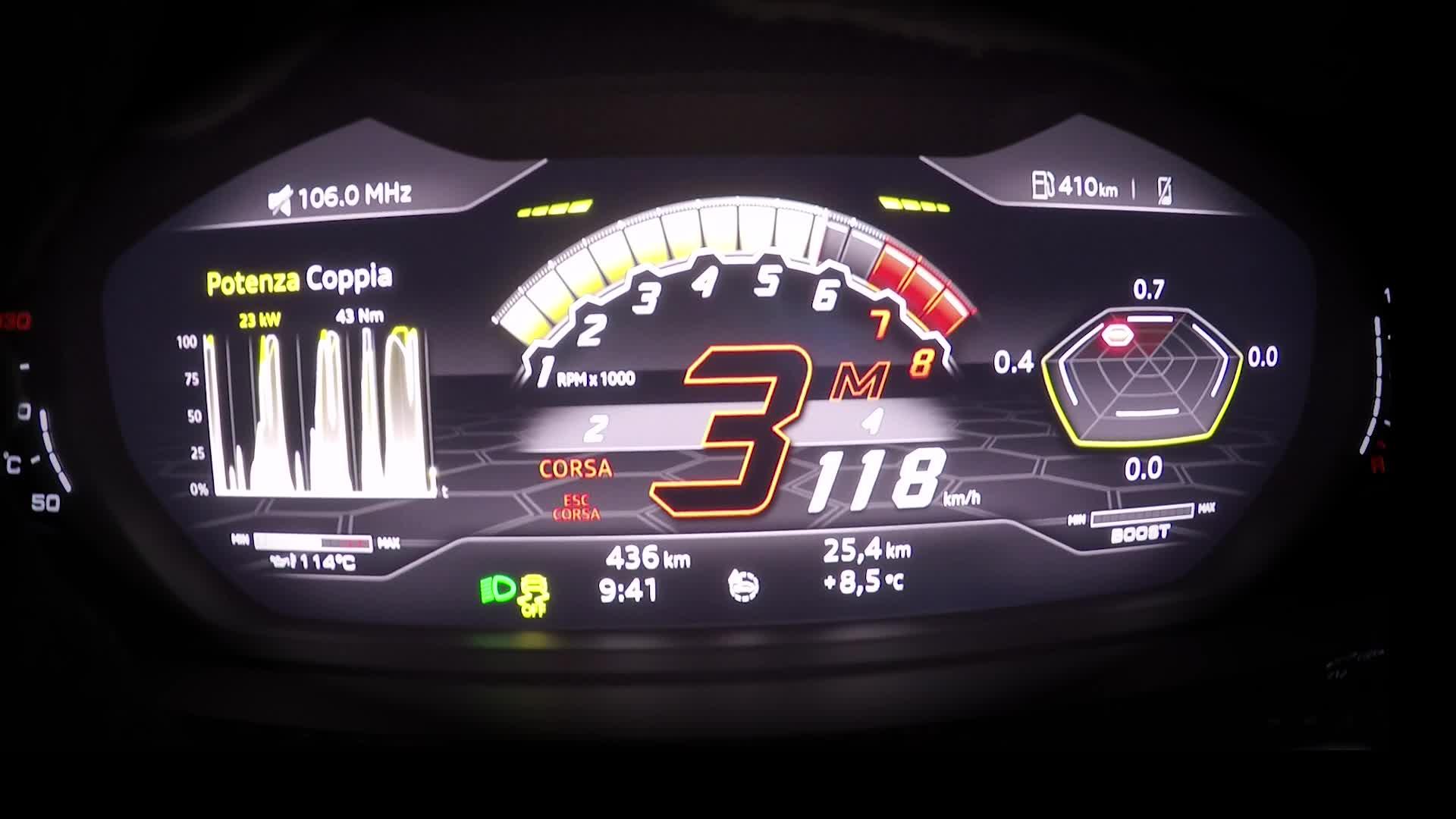 Footage_Racetrack_Mounte