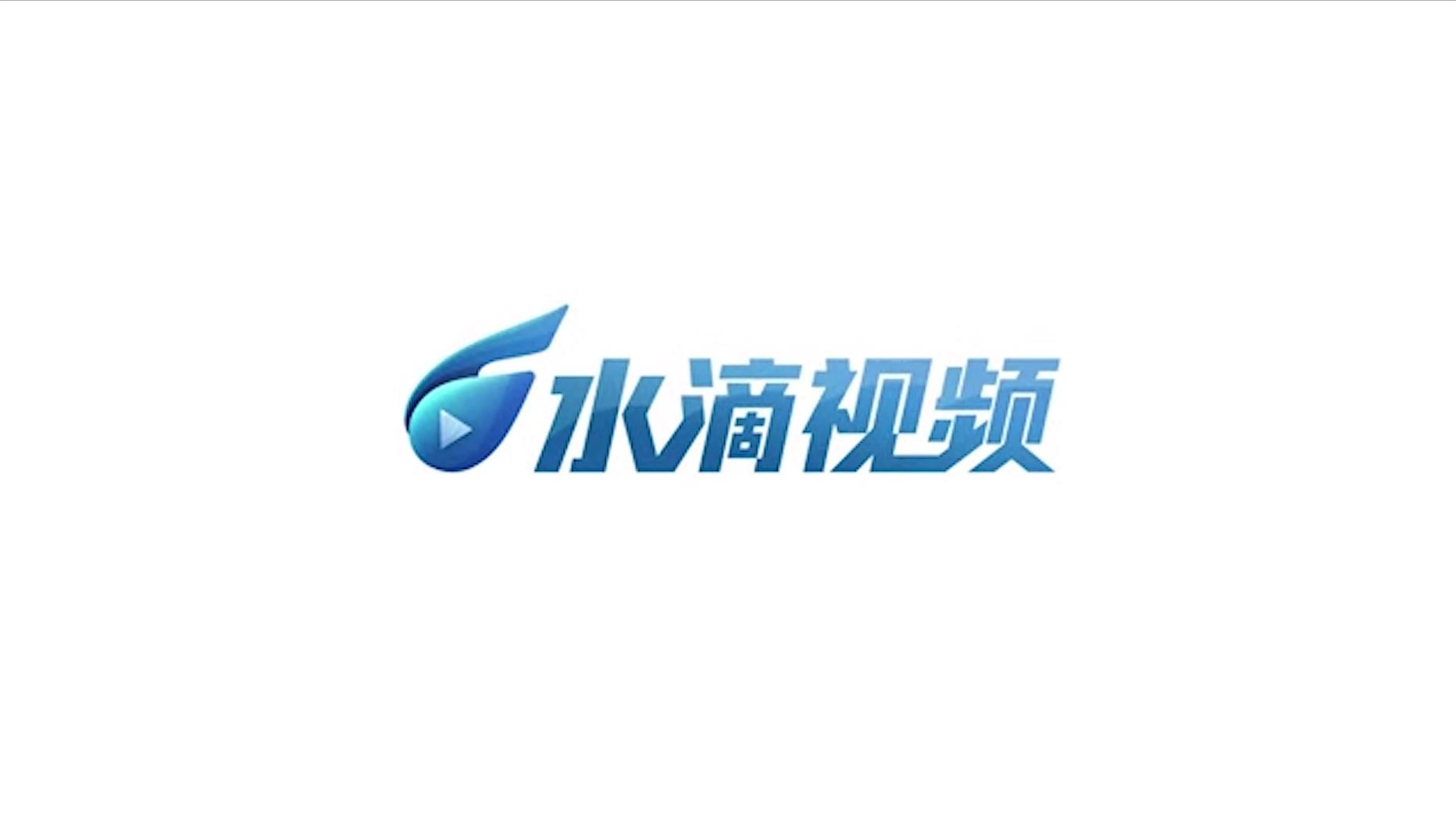 VTEC+TURBO:本田领衔下一个汽车时代的制胜法宝