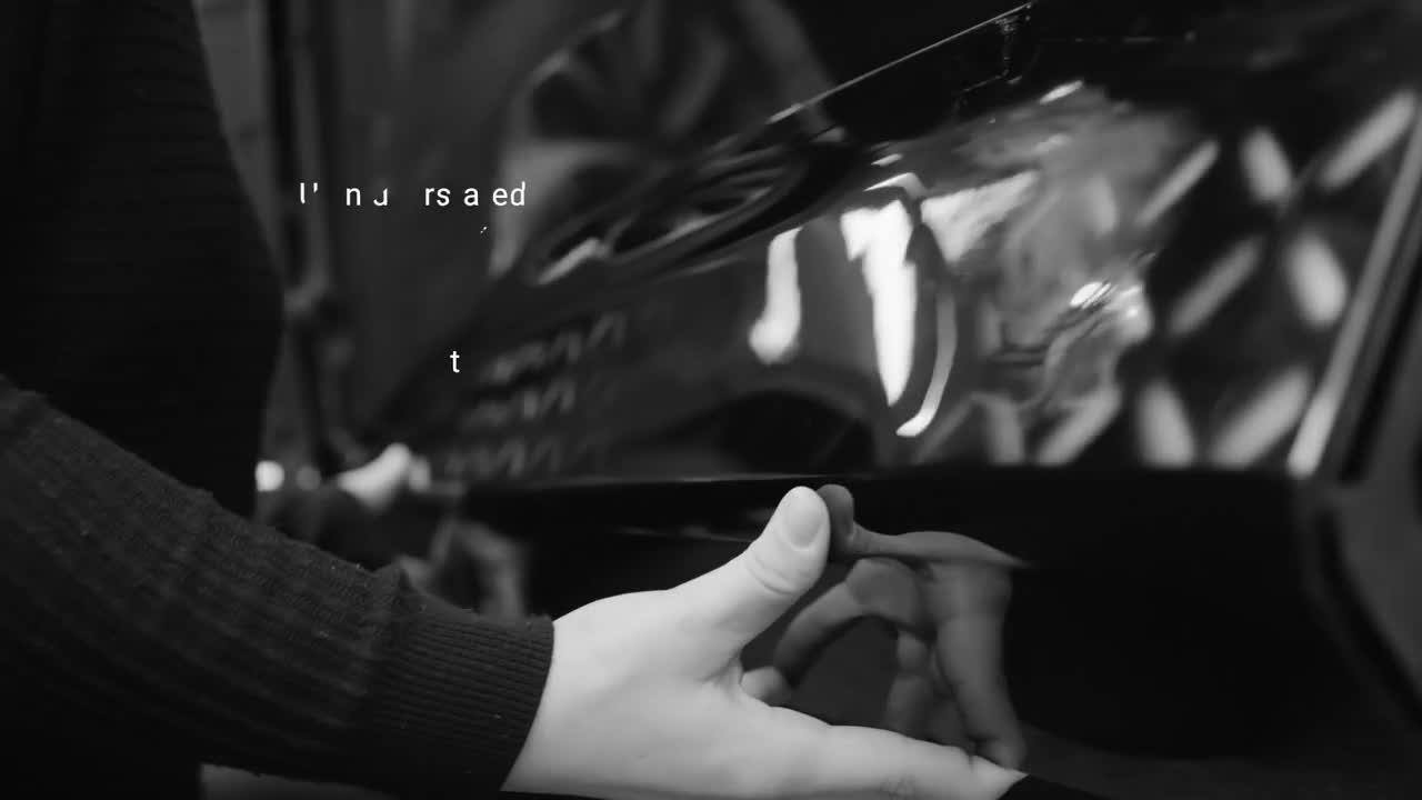 此车号称法拉第的未来?新一代电动车- FF 91