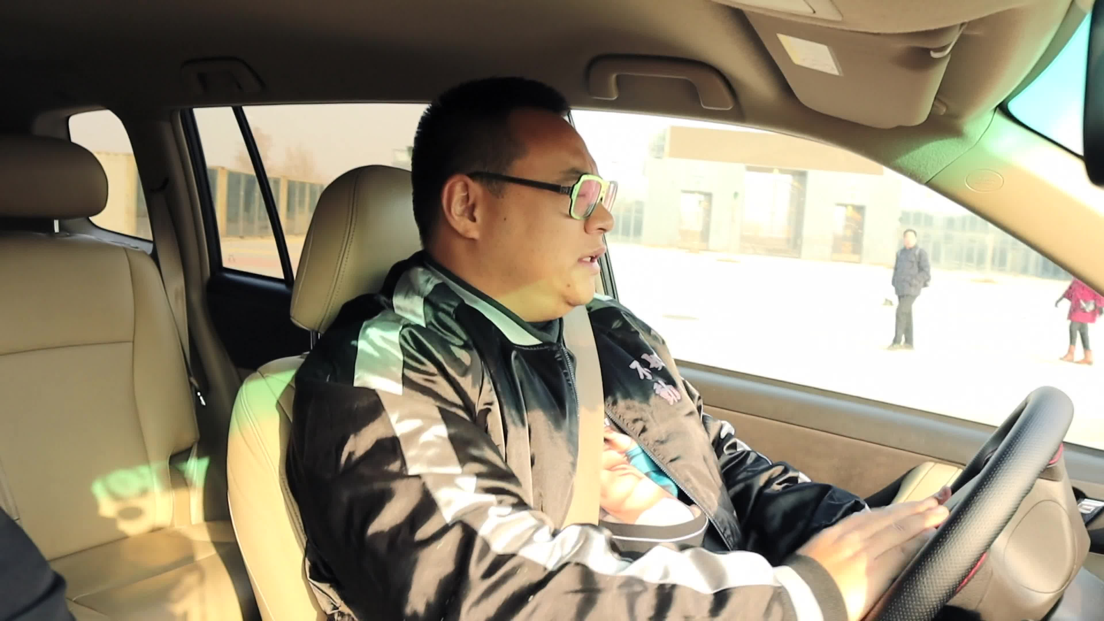 拯救10年老QQ,重启当年媳妇和我的避风港!