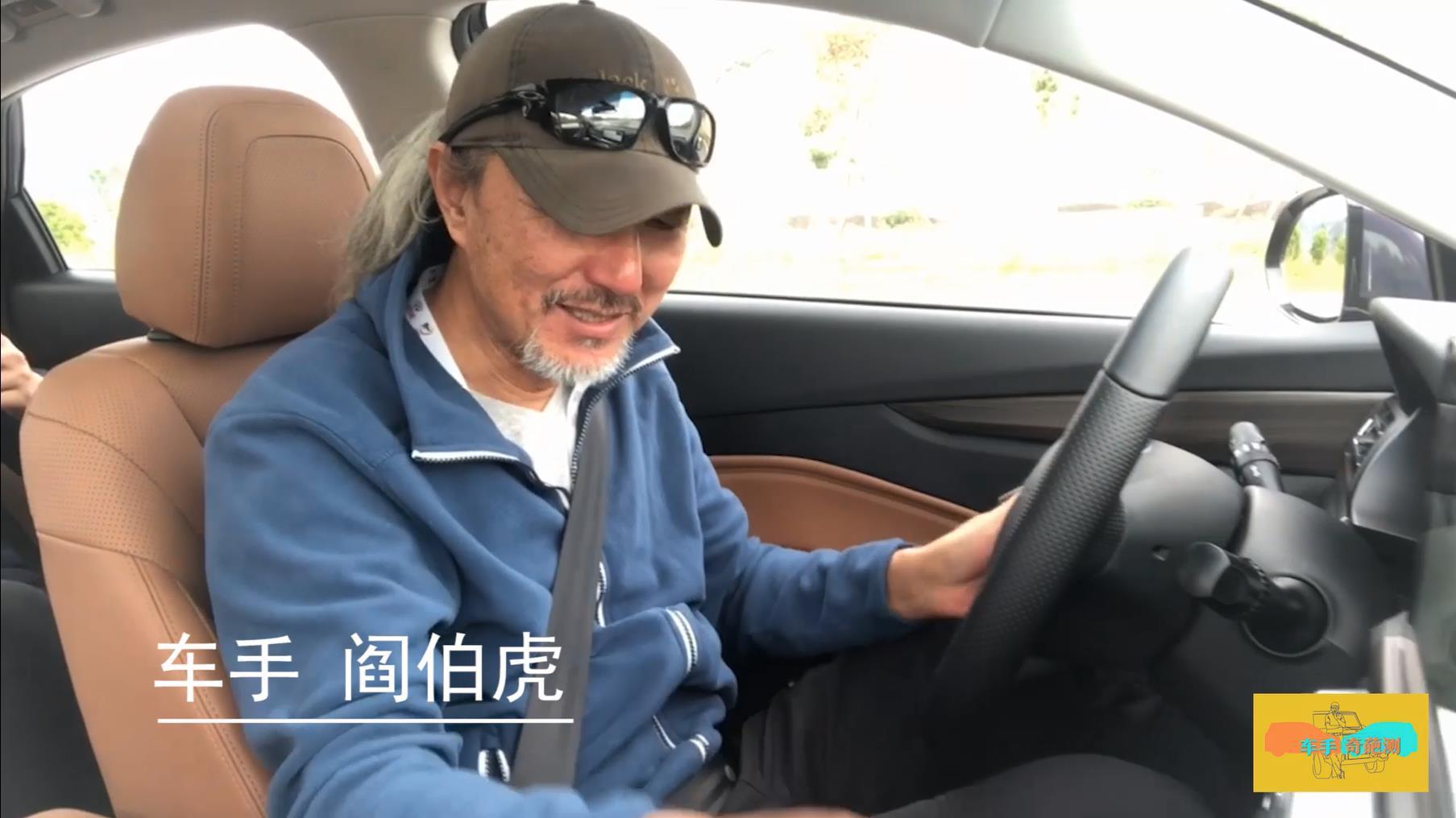 有奔驰背书,绅宝智道在B级车市场能玩出什么花样?