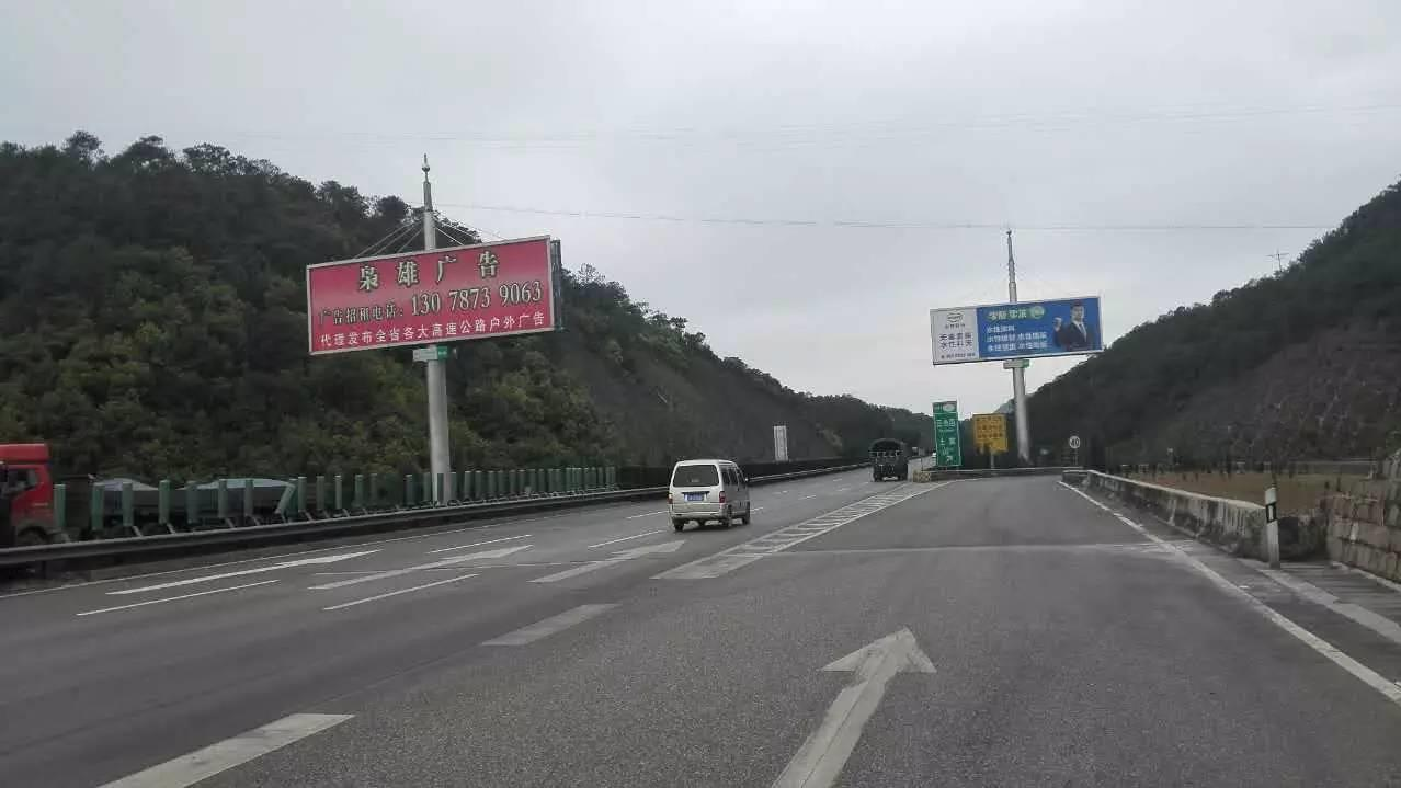 珠港澳大桥-为什么老司机开过SUV之后,就再也不买SUV了