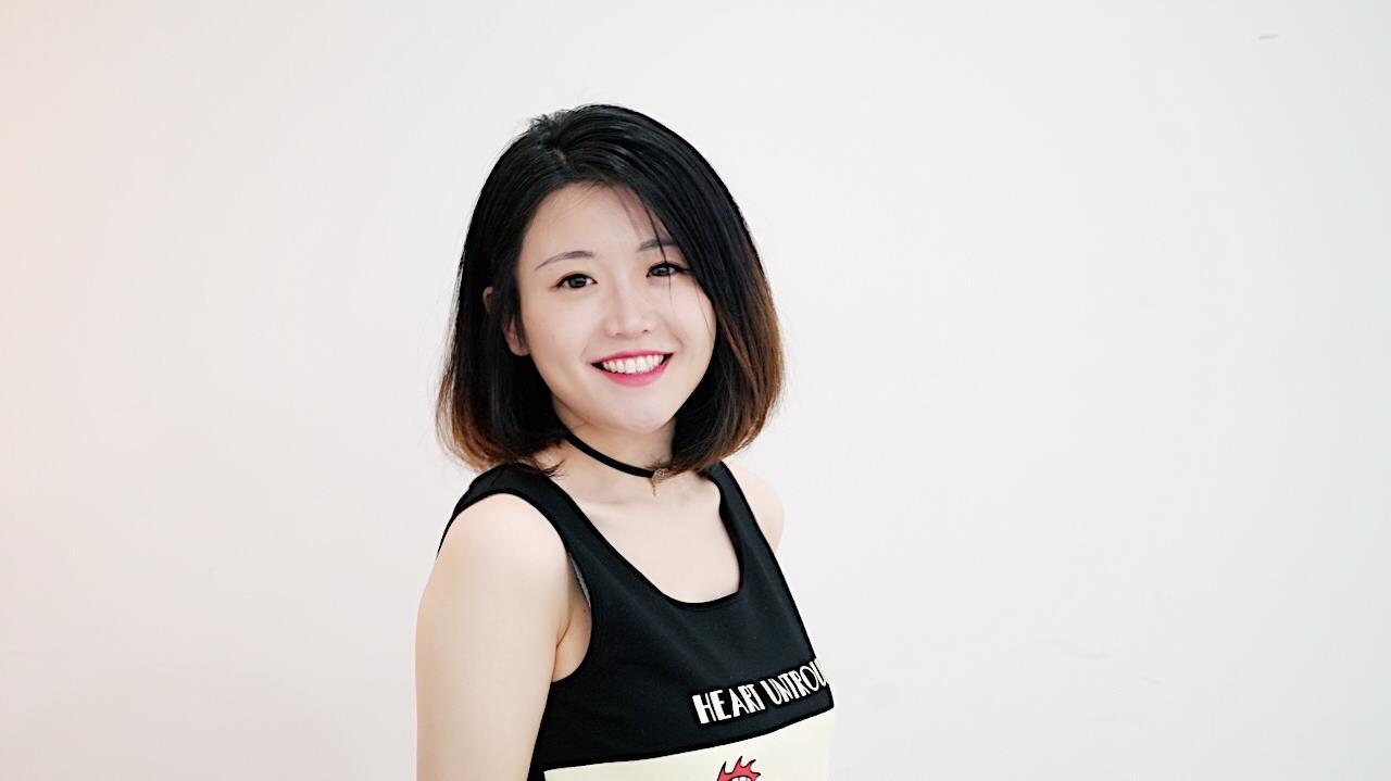 《丸车日志》新哈弗H6配置升级 沃德十佳内饰曝光