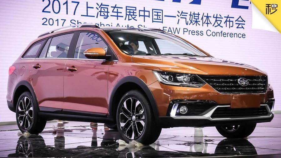 全新一代3系谍照曝光 新款福特Mustang高调登陆中国